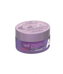 Крем для укладки Lebel Theo Hair Grease Arrange 7 80mlr