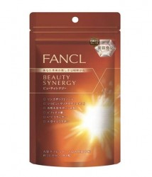 Fancl Beauty Synergy