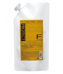 Маска Fiole F Protect Control Rich 1000gr