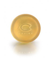 Мыло для лица Cefine Sensitive Soap