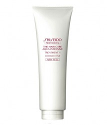Кондиционер Shiseido Aqua Intensive Airy Feel