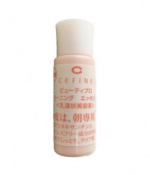 Пробник Cefine Morning Essence
