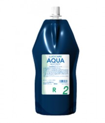 Нейтрализатор Real Chemical Lucicare Aqua R