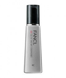 Fancl Men All-in-one Skin Conditioner I