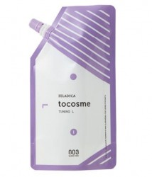 Средство для тюнинга Number Three Feladyca Tocosme Cream L