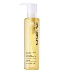 Очищающее масло Shu Uemura High Performance Balancing Advanced 450ml