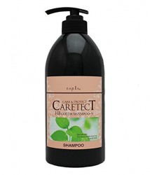 Шампунь Napla Caretect HB Color V 750ml