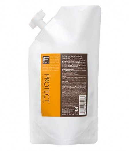 Крем Fiole F Protect Form Keeper 500ml 1